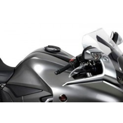 GIVI FLANGE FOR ATTACHING BAGS TANKLOCK TANK FOR APRILIA SHIVER 750 GT 2009/2014