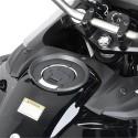 FLANGIA PER ATTACCO BORSE SERBATOIO TANKLOCK PER SUZUKI V-STROM 650 2012/2019