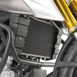 GRID PROTECTION GIVI FOR RADIATOR BMW G 310 GS 2017/2020
