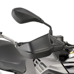 GIVI HANDGUARDS FOR BMW G 310 GS 2017/2020