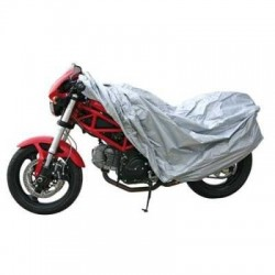 VENTURA WATERPROOF COVER (SCOOTER, NAKED, SUPERSPORTIVE)