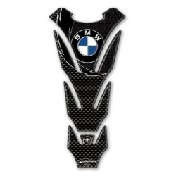 3D SLIM TANK PROTECTION ADHESIVE FOR BMW CM 9 X 19