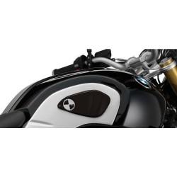 ADESIVI 3D PROTEZIONI SERBATOIO LATERALI BMW R NINE T
