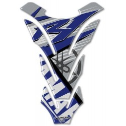 3D STICKER TANK PROTECTION FOR YAMAHA R1