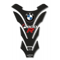 3D STICKER TANK PROTECTION FOR BMW F 800 R