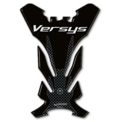 3D STICKER TANK PROTECTION FOR KAWASAKI VERSYS