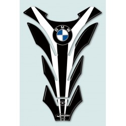 3D ADESIVO TANK PROTECTION FOR BMW CM 14x20