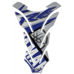 3D STICKER TANK PROTECTION FOR YAMAHA R6