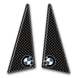 3D 3D TECTE PROTECT FOR BMW CM 10.5 x 4.8