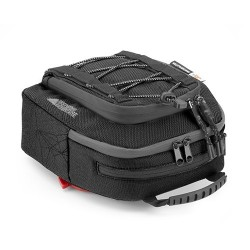 KAPPA TANKLOCK RA320IGBK TANK BAG CAPACITY 4,5 LT COLOR BLACK