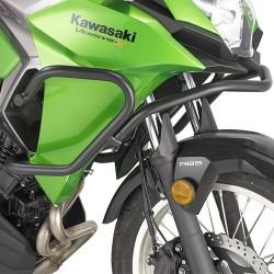 ENGINE GUARD FOR KAWASAKI VERSYS-X 300 2017/2020