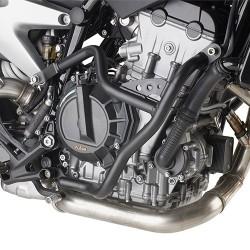 GIVI ENGINE GUARD FOR KTM 790 DUKE 2018/2020