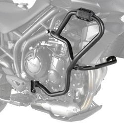 ENGINE GUARD FOR TRIUMPH TIGER 800 XC 2018/2020