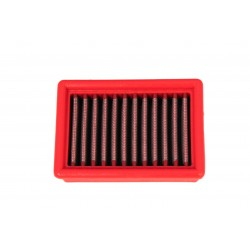 BMC AIR FILTER 746/01 FOR BMW C 650 GT 2012/2020