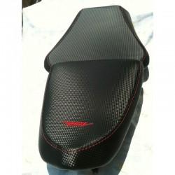 SEAT COVER FOR APRILIA RSV 1000 R 2004/2009