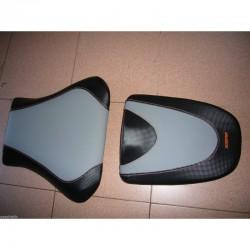 SEAT COVER FOR APRILIA TUONO 1000 R 2006/2010