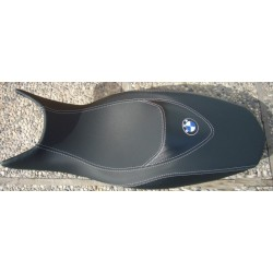SEAT COVER FOR BMW F 800 S 2007/2013