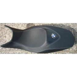 RIVESTIMENTO SELLA PER BMW F 800 ST 2007/2014