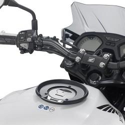 FLANGE FOR ATTACHMENT GIVI TANKLOCK TANK BAGS FOR HONDA CB 500 F 2019/2020