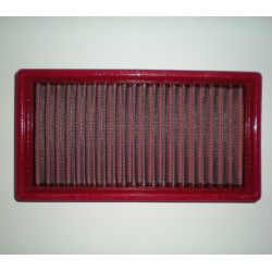 BMC AIR FILTER 541/20 FOR KTM DUKE 690 R 2010/2017