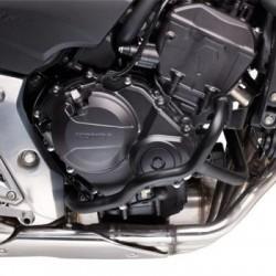ENGINE GUARD KAPPA KN453 FOR HONDA HORNET 600 2007/2010