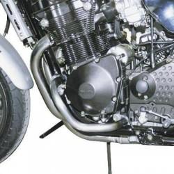 ENGINE GUARD KAPPA KN43 FOR SUZUKI BANDIT 600/S 1995/2004