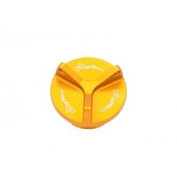 LIGHTECH ENGINE OIL CAP FOR BMW R NINE T (ALL MODELS)