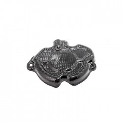 CARBON PICK-UP CRANKCASE PROTECTION FOR YAMAHA MT-10 2016/2020