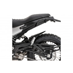 EXTENSION PUIG FOR REAR FENDER BENELLI LEONCINO 500 2018/220