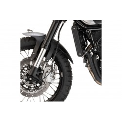 PUIG EXTENSION FRONT FENDER FOR BENELLI LEONCINO 500 2018/2020