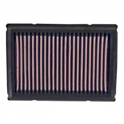 AIR FILTER K&N AL-4506 FOR MOTION GUZZI V85 TT 2019/2020
