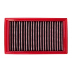 BMC AIR FILTER 373/01 FOR MOTO GUZZI V85 TT 2019/2020