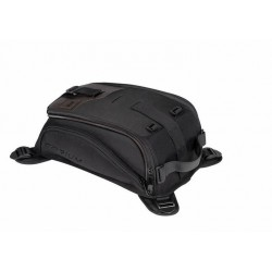 SOFT TANK BAG GIVI CRM103 CAPACITY 8 LITERS