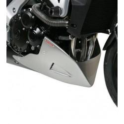 AEROSPORT BARRACUDA ENGINE TOE CAP FOR SUZUKI GSR 750 2011/2016