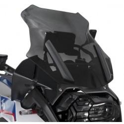 CUPOLINO BARRACUDA AERO-TOURER PER BMW R 1250 GS 2018/2020