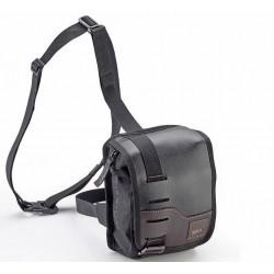 GIVI CLASSIC CRM104 LEG BAG
