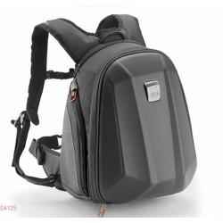 GIVI ST606 BACKPACK WITH THERMOFORMED SHELL CAPACITY 22 LITERS