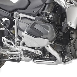 ENGINE HEAD PROTECTION GIVI FOR BMW R 1250 GS 2018/2020