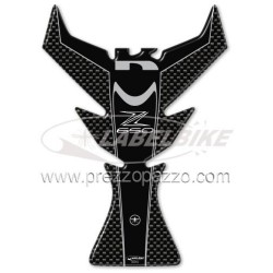 3D STICKER TANK PROTECTION FOR KAWASAKI Z 650