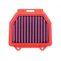 AIR FILTER BMC 01043 FOR HONDA CB 125 R 2018/2020