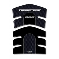 3D STICKER TANK PROTECTION FOR YAMAHA TRACER 900 2018/2020
