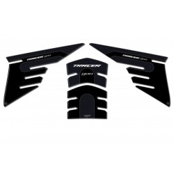 3D STICKER TANK PROTECTION KIT FOR YAMAHA TRACER 900 2018/2020