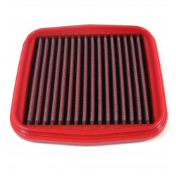 BMC RACING AIR FILTER 716/20RACE FOR DUCATI 1299 PANIGALE 2015/2017