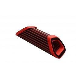 BMC AIR FILTER 712/04 FOR MV AGUSTA BRUTALE 800 2013/2020