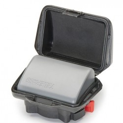 GIVI HIGHWAY TOLL PAYMENT DEVICE CASE WITH HANDLEBAR FASTENING