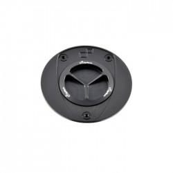 ERGAL SCREW TANK CAP FOR APRILIA TUONO V4 R 2011/2014
