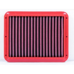 BMC AIR FILTER 01012/01 FOR DUCATI STREETFIGHTER V4 2020