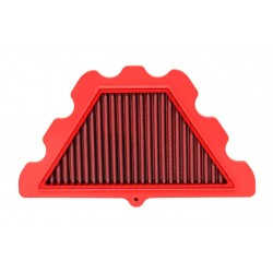 BMC AIR FILTER 1068 FOR KAWASAKI Z 900 RS 2018/2020