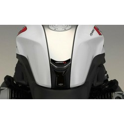 3D STICKER TANK PROTECTION FOR BMW R 1250 R 2019/2020