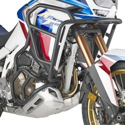 GIVI RADIATOR PROTECTION FOR HONDA AFRICA TWIN 1100 ADVENTURE SPORTS 2020